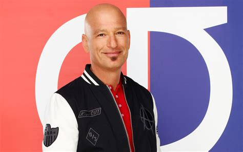 What Made Howie Mandel 'uncomfortable' On This Week's