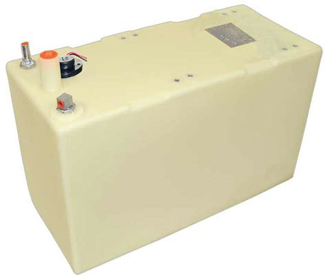 Boat Gas Tank Hatch by Boat Gas Tanks Marine Gas Tanks Autos Post
