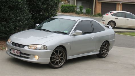 Swap Boat For Car Qld by Mitsubishi For Sale Html Autos Weblog