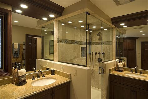 Master Bathroom Design Layout Ideas by How To Come Up With Stunning Master Bathroom Designs