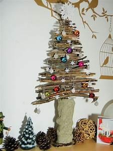 Dekoideen Zum Selbermachen : weihnachts deko natur ideen zum selbermachen weihnachtsbaum aus sten weihnachten deko baum ste ~ Markanthonyermac.com Haus und Dekorationen