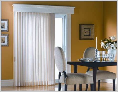 Curtains Over Wooden Blinds Modern Furniture Manufacturers Usa Kids Queen Bedroom Folding Patio Sets Bj's Baldwin Istikbal Cory Outdoor Sale Sears
