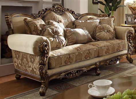 formal living room furniture toronto sofa style hereo sofa