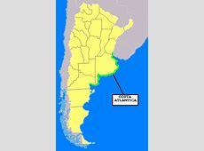 FileCosta atlantica argentinaPNG Wikimedia Commons