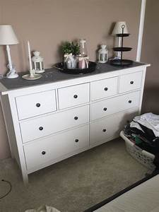 Ikea Möbel Weiß : wandregal mit schublade ikea ~ Markanthonyermac.com Haus und Dekorationen