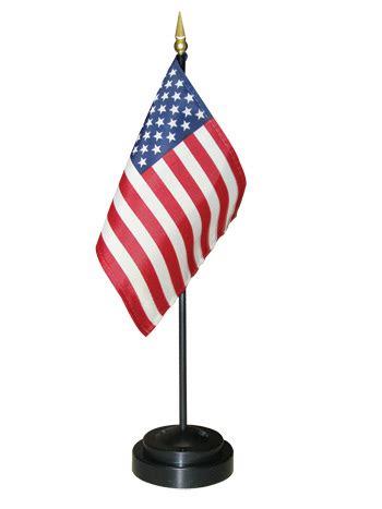 Girls Clubs Flag For Desk Set  Item #087590. Vanderbilt It Help Desk. United Premier Desk Phone Number. Brown Office Desk. Amazon Black Desk. White Kitchen Drawers. Ikea Desks For Kids. Large Desk Lamp. Music Studio Desk Workstation