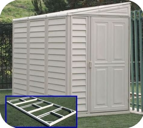 factory direct storage shed kits buildings
