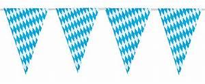 Geschirr Blau Weiß : oktoberfest motto party stimmung einweg geschirr blau weiss wei bayrische raute ebay ~ Markanthonyermac.com Haus und Dekorationen