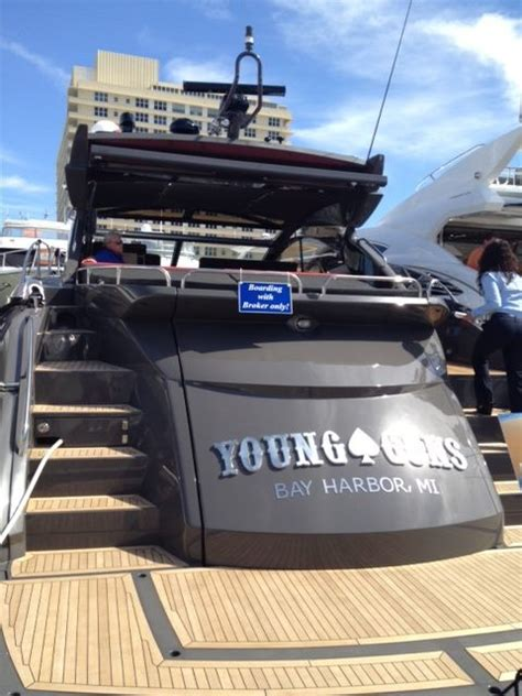 Boat Names With Young 62 best images about boat names on pinterest wine down