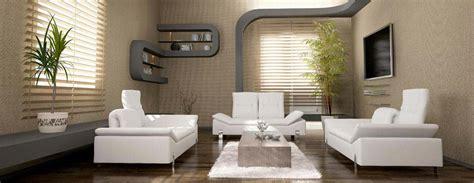 Top Luxury Home Interior Designers In Noida