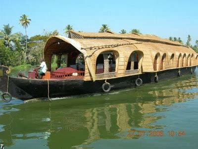 Motorboat In Hindi by Funny Casino Luxury Indian Boat Houses
