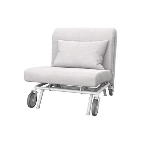 ps housse de fauteuil housses pour vos meubles ikea soferia