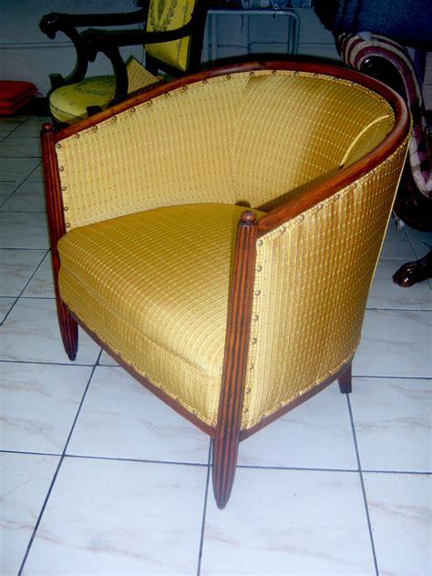 l deco 06 fauteuil tonneau n 176 1