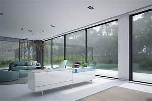 Kleines Wohnzimmer Gestalten : kann ich ein kleines schlafzimmer schwarz grau gestalten ~ Markanthonyermac.com Haus und Dekorationen