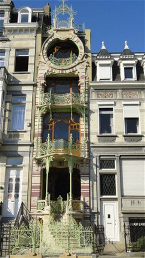 maison cyr brussels belgium address reviews tripadvisor