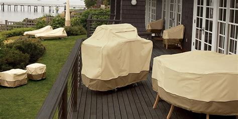 the best patio furniture covers icamblog