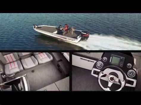 Ranger Aluminum Boats Youtube by Ranger Aluminum Fishing Boats Evinrude Ouboards Youtube