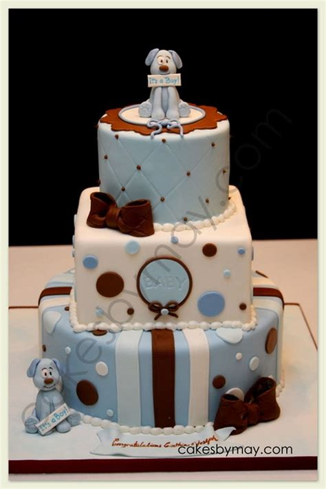 it s a boy cake boy baby shower cake baby cake imagesbaby cake images