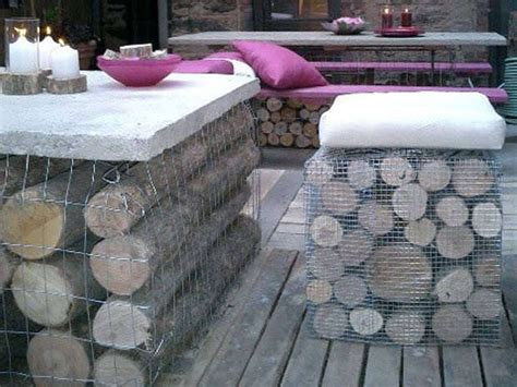 13 awesome and cheap patio furniture ideas 6 diy home creative projects for your home
