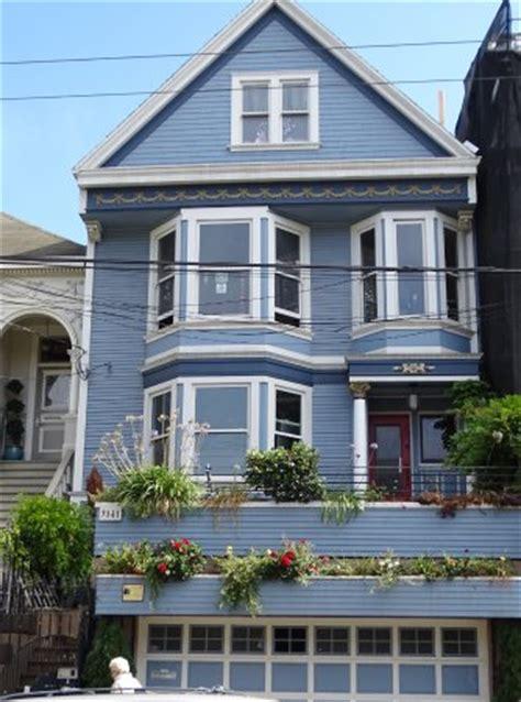 la maison bleue de maxime le forestier picture of maison bleu maxime le forestier san