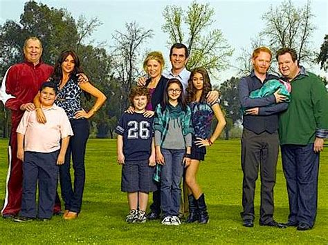 modern family a titles air dates guide
