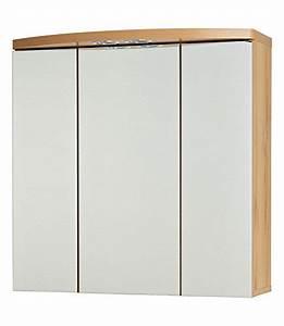 Spiegelschrank Badezimmer Holz : badezimmer spiegelschrank bad spiegelschrank waschtisch mit unterschrank ~ Markanthonyermac.com Haus und Dekorationen