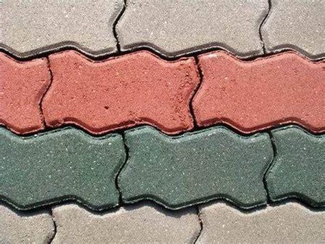 reparer joint carrelage sol 224 avignon nanterre tourcoing devis renovation electrique maison