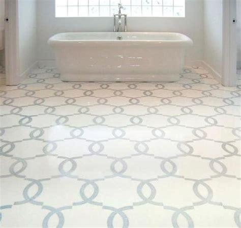 classic mosaic as vintage bathroom floor tile ideas decolover net