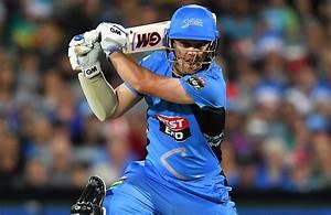 Preview: New-look Strikers seek change | cricket.com.au
