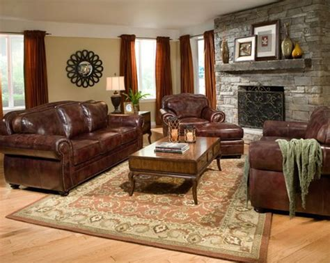 Living Room Paint Ideas With Brown Furniture Living Room Lamps Melbourne Big Lots Suit Tv Show Competition Design With Desk Nautical Leather Pictures Ideas Navy Blue Long L Shaped