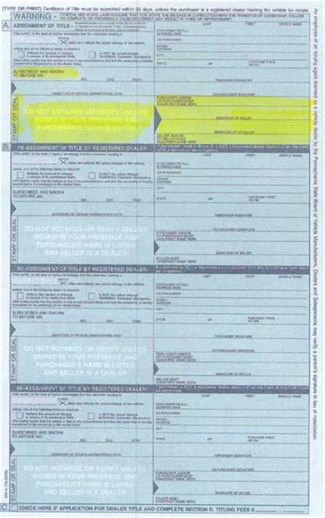 Texas Boat Registration Without Title by Boat Registration Number Location Boat Free Engine Image