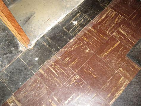 removing asbestos floor tiles virginia carpet vidalondon