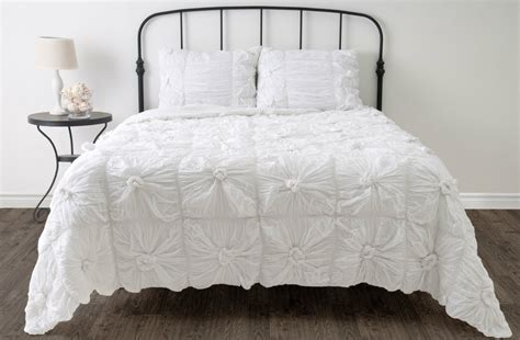day by rizzy home bedding beddingsuperstore
