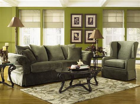 Green Wall Paint Living Room Ideas Making A Fire Pit In Your Backyard Tv Show Makeover Pergola Furniture Ideas Baseball Download Small On Budget With Landscaping Koi Pond