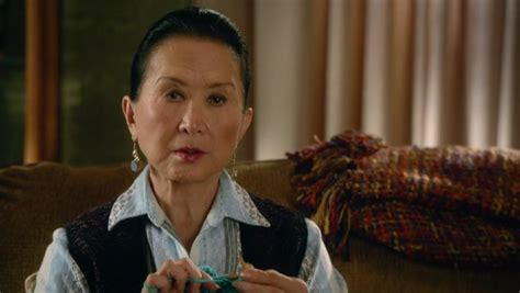 Fresh Off The Boat S01e04 by Recap Of Quot Fresh Off The Boat Quot Season 1 Episode 4 Recap Guide