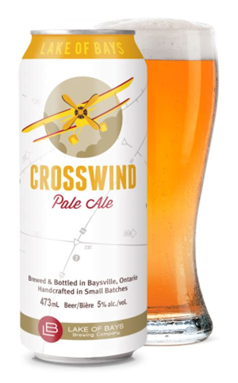 Cruiser All Day Pale Ale by Tasting Group 1 Beers 8 9 10 The Million Beer Blog