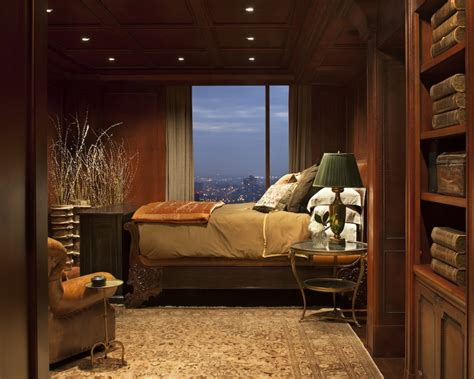 2 Dudes Home Decor : Top 30 Masculine Bedroom