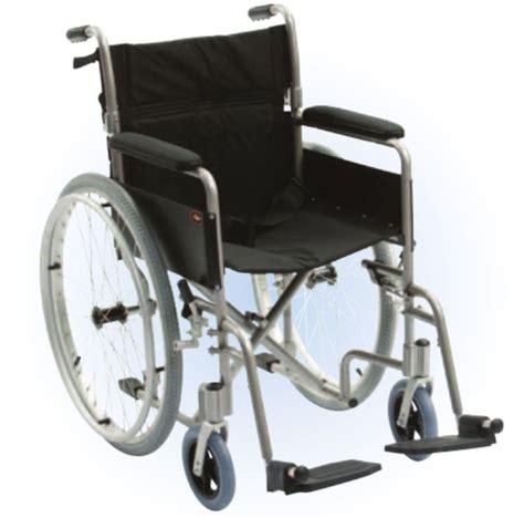 fauteuil roulant drive lawc001
