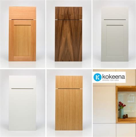 high quality real wood cabinets 4 ikea kitchen cabinets solid wood doors bloggerluv