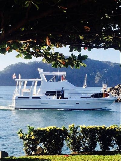 Party Boat Jaco Costa Rica jaco beach party boats bachelor party costa rica