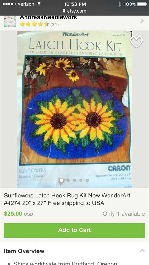 1000 images about sunflower bathroom on toothbrush holders outlet covers and towels