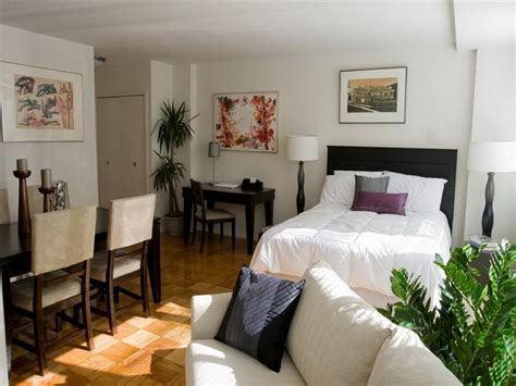 Apartment Bedroom Decorating Ideas On A Budget