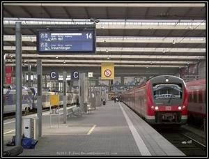Abfahrt Augsburg Hbf : 440 033 in m nchen hbf ~ Markanthonyermac.com Haus und Dekorationen