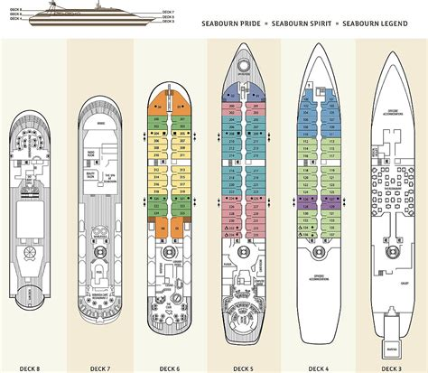 victory boat plans jonni