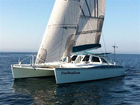 Catamaran For Sale Gran Canaria by 101 Best Catamaran Design Concepts Images On Pinterest