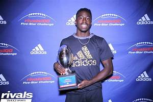 Rivals.com - Rivals100 Five-Star Challenge: Takeaways from ...