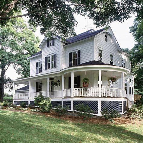 astounding wrap around porch house plans decorating ideas porches wrap around porches and on