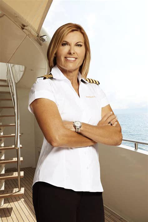 below deck mediterranean cast meet the season 2 crew
