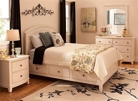 raymour flanigan bedroom sets marceladick