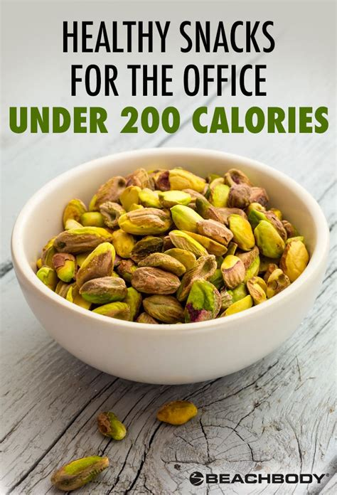 best 25 healthy office snacks ideas only on easy lunch boxes work lunch box and